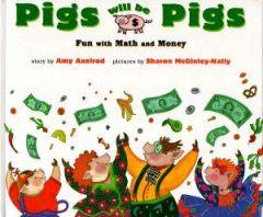 math pigs3