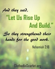 Nehemiah-2-18-bible-verse