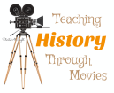 teaching history through movies