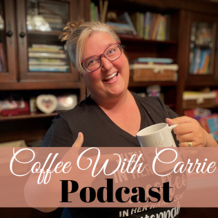 coffee-with-carrie-new-podcast-mug-1